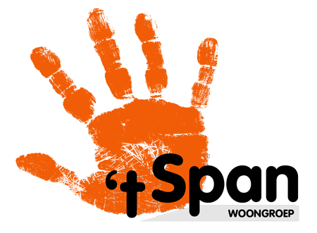Woongroep 't Span - Nijmegen